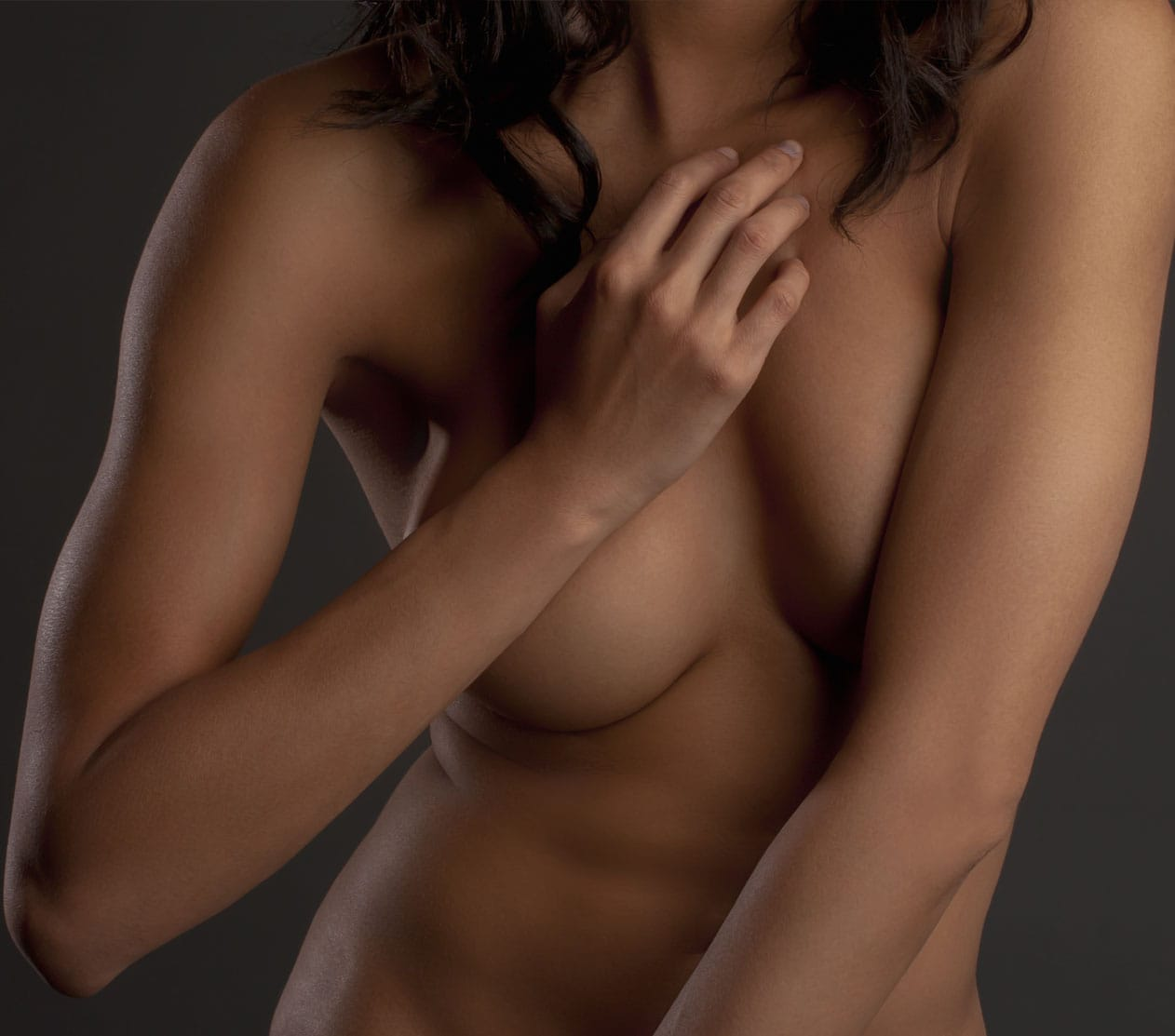 Breast Implant Rupture Houston