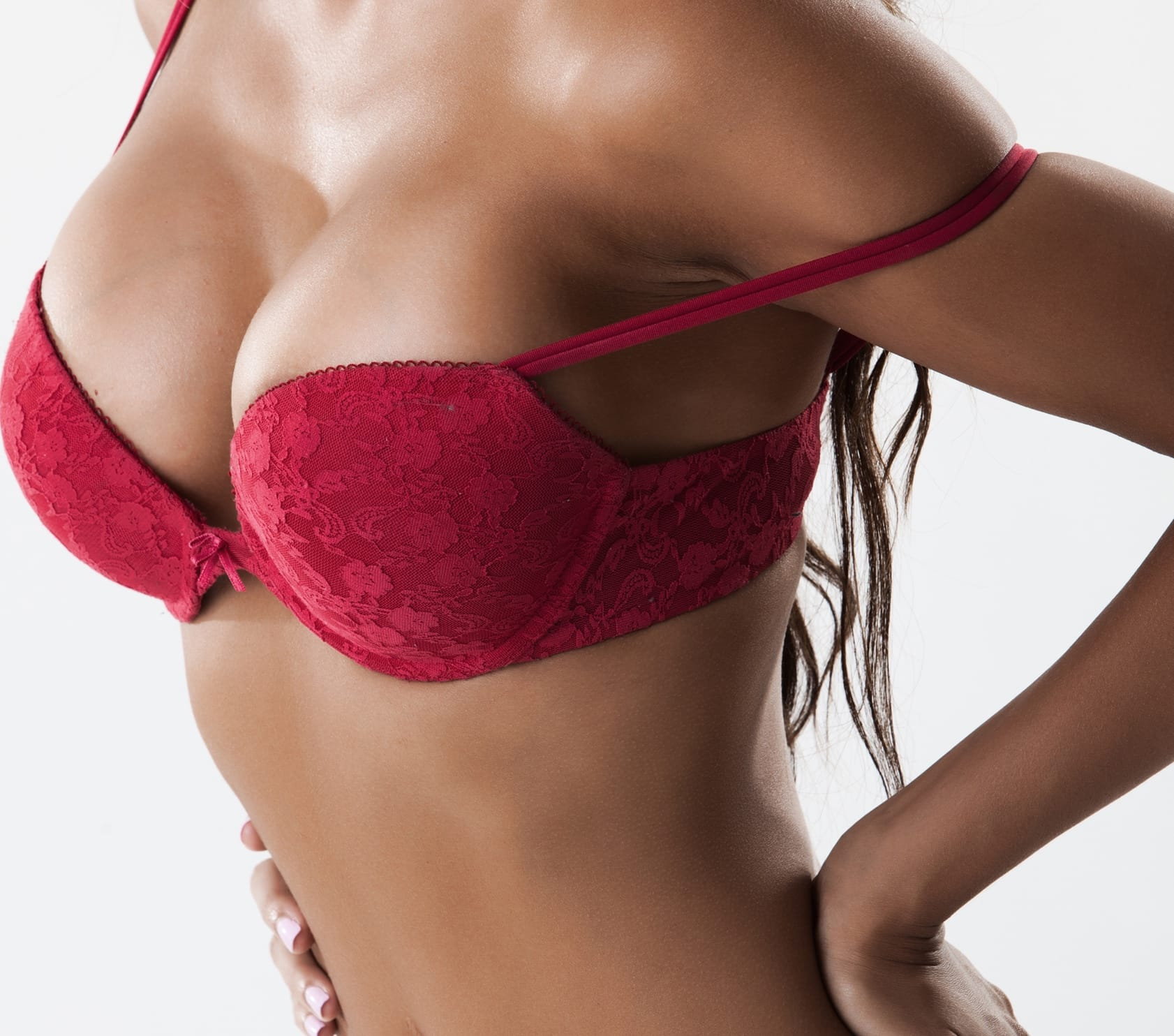Breast Reduction Houston