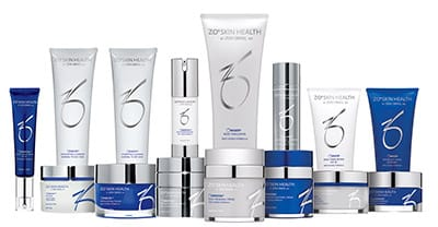 Skin Care Products Houston